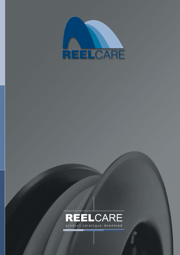 Reelcare