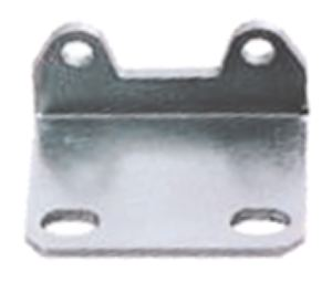 TYPE 40 MOUNTING BRACKET