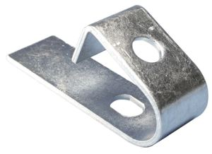 CADDY® PURLIN CLAMP