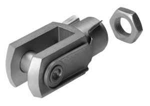 ROD CLEVIS SG