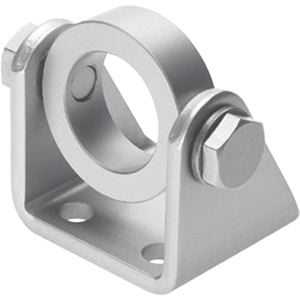 SWIVEL MOUNTING SBN