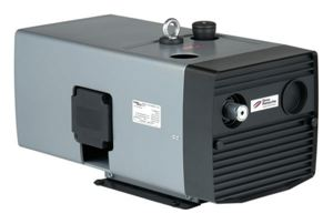 V-VTN SERIES WITH INTEGRAL SUCTION PAPER FILTER