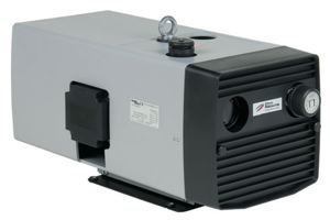 V-DTN SERIES WITH INTEGRAL SUCTION PAPER FILTER