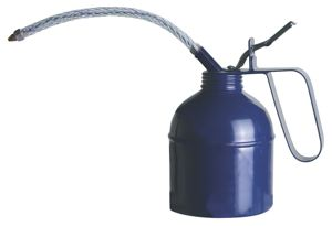 LEVER TYPE OIL CAN