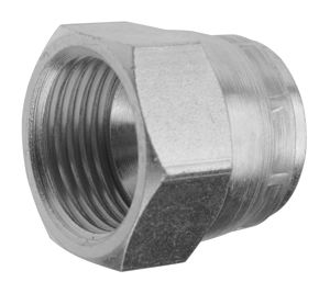 SWIVEL BLANKING CAP
