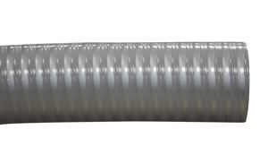 ALABAMA HEAVY DUTY SUCTION DISCHARGE HOSE