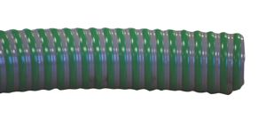 ARIZONA EXTREME ELASTIC SUCTION DISCHARGE HOSE