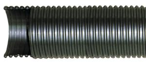 OREGON GENERAL PURPOSE VACUUM HOSE