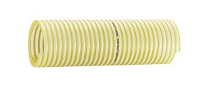 LUISIANA FOOD QUALITY DELIVERY HOSE