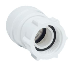 FEMALE COUPLER - TAP CONNECTOR