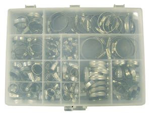 MIKALOR REPAIR KIT
