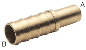 SLEEVE HOSE ADAPTOR
