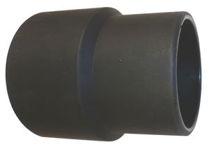 POLYURETHANE CUFFS TO SUIT MASTER PUR L & H HOSE