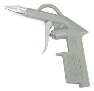 ENERGY SAVING SAFETY NOZZLE