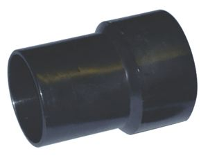POLYETHYLENE AS CUFFS FOR MASTER VAC EL HOSE
