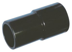 MASTER PVC CUFFS FOR MASTER PVC FLEX HOSE