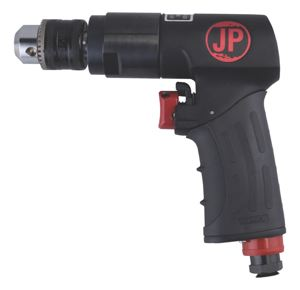 "3/8"" DRILL - REVERSIBLE"