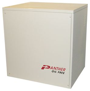 SOUND PROOF CABINET