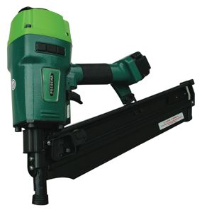 FIRST FIX 90 MM NAILER