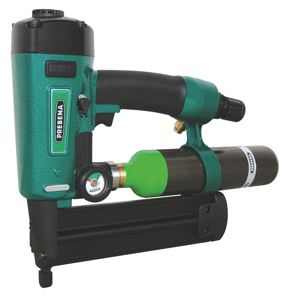 18 GAUGE PNEUMATIC FINISH NAILER