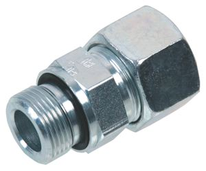 STUD COUPLING - FORM E