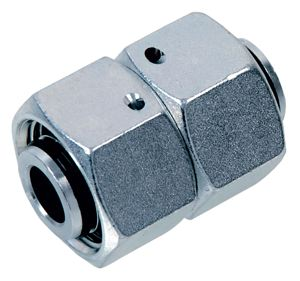 SWIVEL COUPLING
