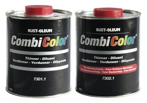 COMBICOLOR® THINNER