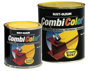 COMBICOLOR® SMOOTH