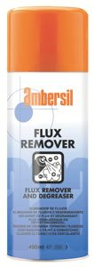 FLUX REMOVER