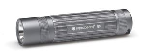 Q3 POWER LED TORCH