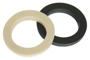 MODY - RUBBER RINGS