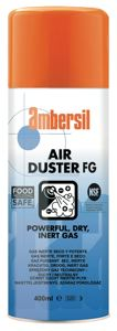 DUST REMOVER FG