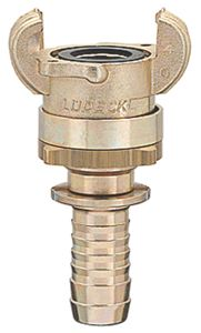 US MODY - HOSE CLAW COUPLINGS
