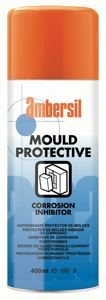 MOULD PROTECTIVE