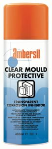 CLEAR MOULD PROTECTIVE FG