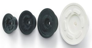 SILICONE - TYPE 3