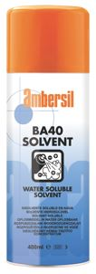BA40 SOLVENT