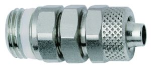 STUD SWIVEL COUPLING