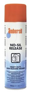 NO-SIL RELEASE