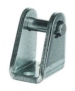 TRUNNION BRACKET