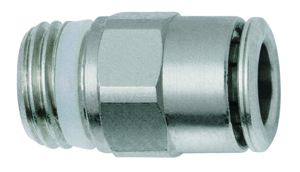 STUD COUPLING with sealing ring