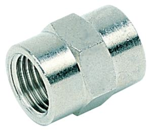 EQUAL CONNECTOR