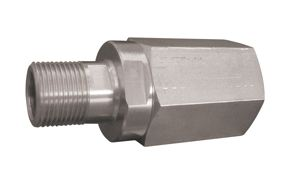 PARKAIR ISO B SERIES - STRAIGHT SWIVEL JOINT