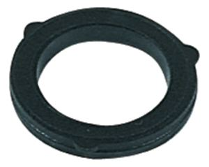 GARDEN HOSE THREAD GASKETS