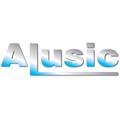 ALUSIC