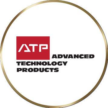 ATP PNEUMATICS