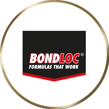 BOND-LOC