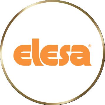 ELESA
