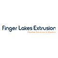 FINGER LAKES EXTRUSION
