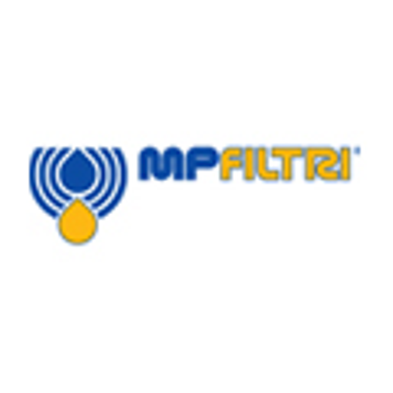 MP FILTRI